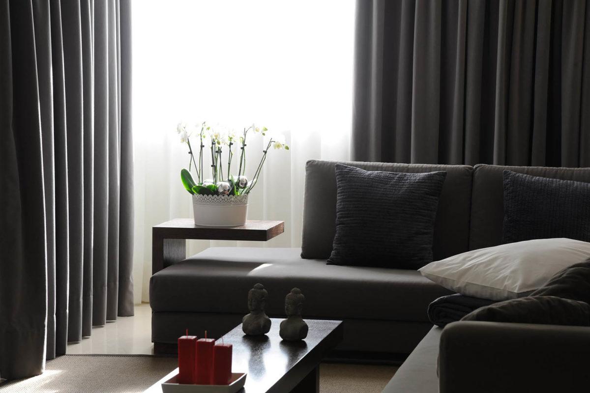 γλυφαδα αθηνα - Brasil Suites