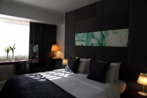 Brasil Suites | Glyfada Athens