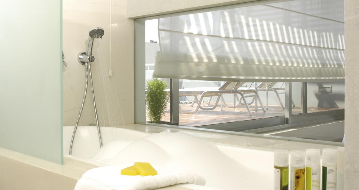 athens glyfada suites - Brasil Suites